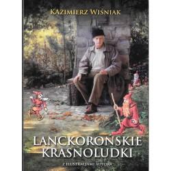 Kazimierz Wiśniak Lanckorońskie Krasnoludki